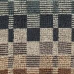 Yassine color 165 Полотенце для рук 40x70, 6 шт. Missoni Home