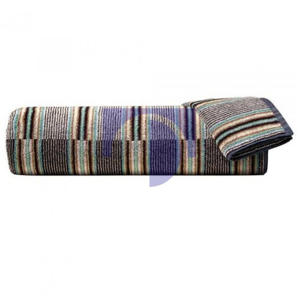 Yordy color 100 Полотенце среднее 70x115, 6 шт. Missoni Home