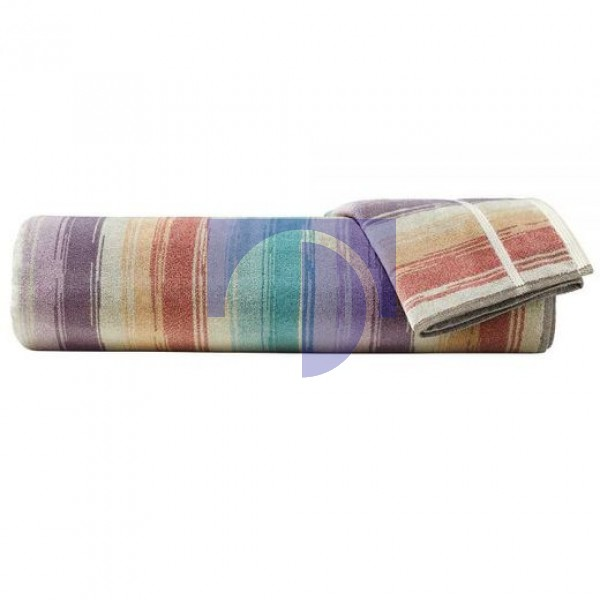 Yosef color 159 Полотенце среднее 70x115, 6 шт. Missoni Home
