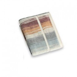 Yosef color 165 Полотенце для рук 40x70, 6 шт. Missoni Home