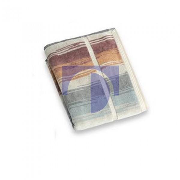Yosef color 165 Полотенце для рук 40x70, 6 шт. Missoni Home