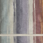 Yosef color 165 Набор из 5 полотенец 40x70, 70х115, 100х150 Missoni Home