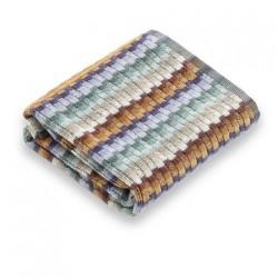 Yvar color 165 Полотенце для рук 40x70, 6 шт. Missoni Home