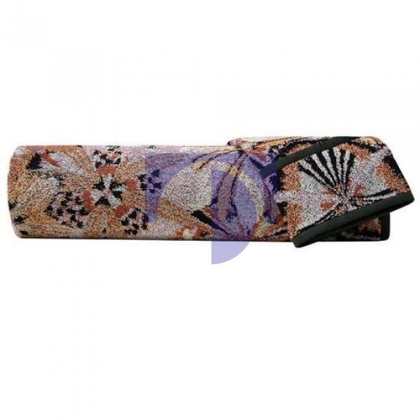 Yvette color 165 Полотенце среднее 50x100, 6 шт. Missoni Home