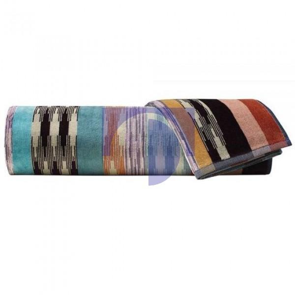 Ywan color 159 Полотенце банное 80x160 Missoni Home