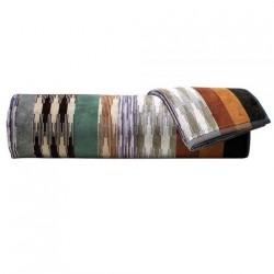 Ywan color 165 Набор полотенец 40x70 и 60х100 Missoni Home