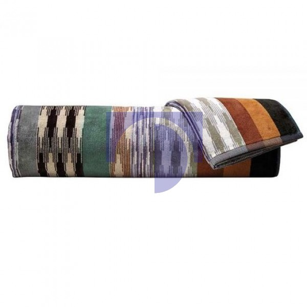 Ywan color 165 Полотенце для рук 40x70, 6 шт. Missoni Home