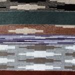 Ywan color 165 Полотенце банное 80x160 Missoni Home