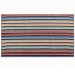 Adam color 159 Полотенце банное 100x150 Missoni Home