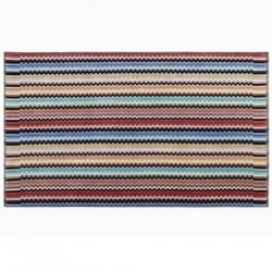 Adam color 159 Рушник банний 100x150 Missoni Home