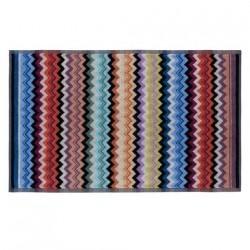 Adam color 159 Полотенце для рук 40x70, 6 шт. Missoni Home