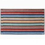 Adam color 159 Полотенце среднее 70x115, 6 шт. Missoni Home