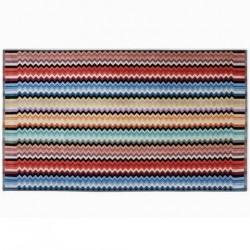 Adam color 159 Рушник середній 70x115, 6 шт. Missoni Home