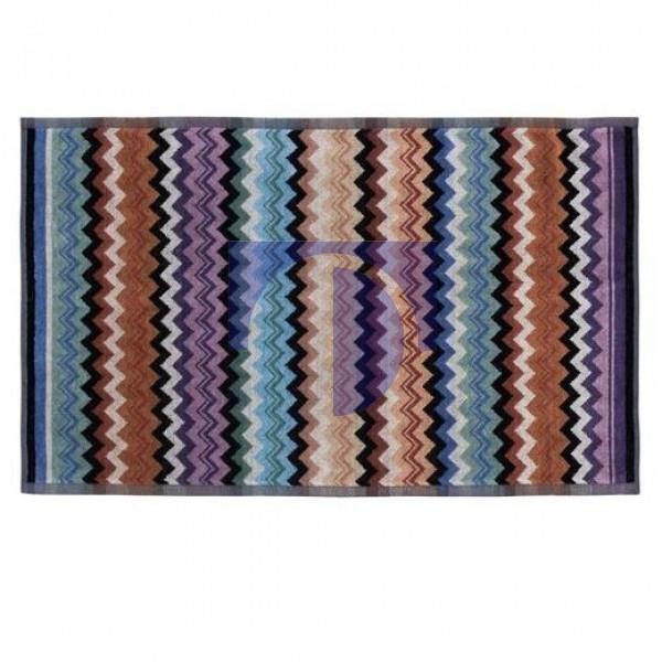 Adam color 160 Полотенце для рук 40x70, 6 шт. Missoni Home