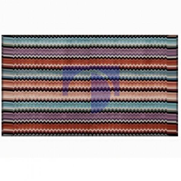Adam color 160 Полотенце среднее 70x115, 6 шт. Missoni Home