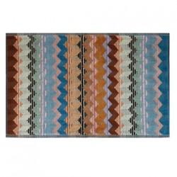 Alfred color 160 Полотенце для рук 40x70, 6 шт. Missoni Home