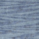 Allan color 501 Полотенце банное 80x160 Missoni Home