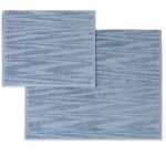 Allan color 501 Набор полотенец 40x70 и 60х100 Missoni Home