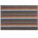 Archie color 160 Полотенце банное 100x150 Missoni Home
