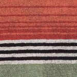Ayrton color 159 Полотенце банное 100x150 Missoni Home