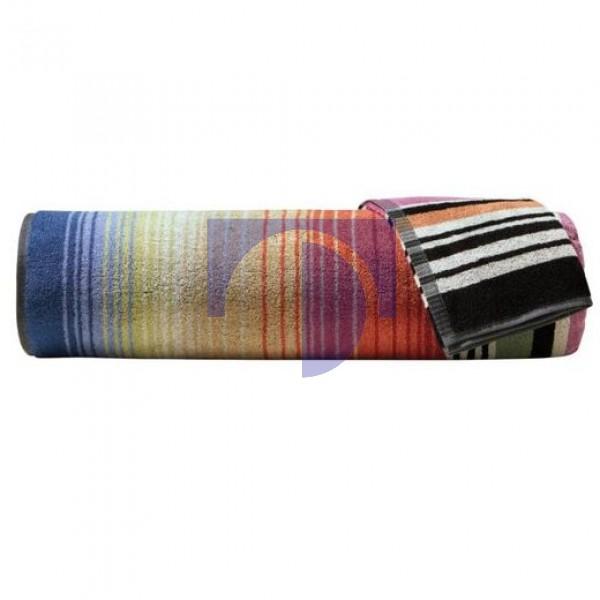 Ayrton color 159 Набор полотенец 40x70 и 70х115 Missoni Home