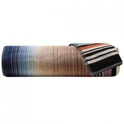 Ayrton color 160 Набір рушників  40x70 і 70х115 Missoni Home