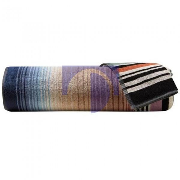 Ayrton color 160 Набор полотенец 40x70 и 70х115 Missoni Home