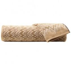 Vanni color 481 Набор из 5 полотенец 40x70, 70х115, 100х50 Missoni Home