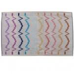 Vera color 100 Полотенце для рук 40x70 Missoni Home