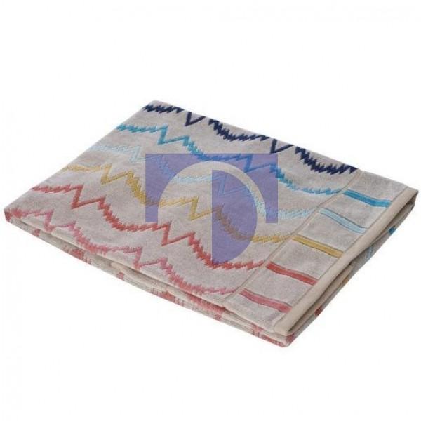 Vera color 100 Полотенце среднее 70x115, 6 шт. Missoni Home