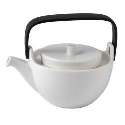 Заварочный чайник 1,00 л на 6 персон Artesano Original Villeroy & Boch