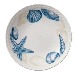 Суповая тарелка 24 см, 1,1 л Montauk Beachside Villeroy & Boch