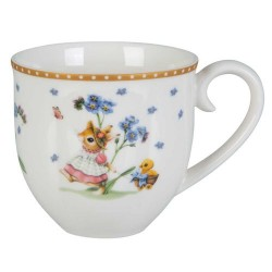 Кружка года 0,46 л Annual Easter Edition 2020 Villeroy & Boch