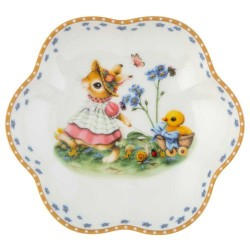 Чаша года 16 см Annual Easter Edition 2020 Villeroy & Boch