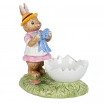 Подставка для яйца 9 x 7 x 10 см Annual Easter Edition 2020 Villeroy & Boch