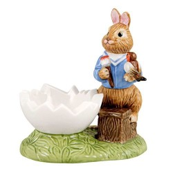Подставка для яйца Annual Easter Edition 2021 Villeroy & Boch