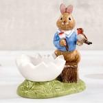 Подставка для яйца Annual Easter Edition 2021 Villeroy & Boch