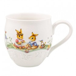 Чашка Цветочный луг 0,53 л Spring Fantasy Villeroy & Boch