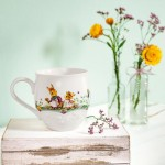 Чашка Квітковий луг 0,53 л  Spring Fantasy  Villeroy & Boch