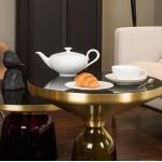 Тарелка пирожковая 16 см Anmut Villeroy & Boch