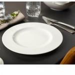 Тарелка столовая 27 см Anmut Villeroy & Boch
