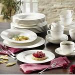 Суповая тарелка 24 см Anmut Villeroy & Boch