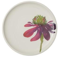 Тарелка 27 см Artesano Flower Art Villeroy & Boch