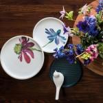 Тарілка 27 см Artesano Flower Art Villeroy & Boch