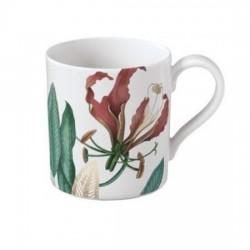 Кофейная чашка  Avarua  Villeroy & Boch