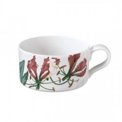 Чайная чашка Avarua Villeroy & Boch