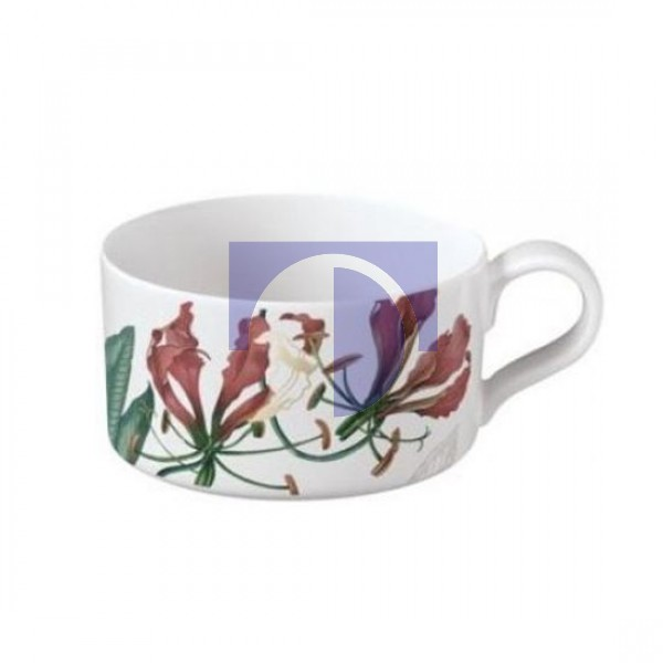 Чайна чашка Avarua Villeroy & Boch