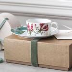 Чайне блюдце Avarua Villeroy & Boch