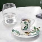 Чашка для еспресо 0,08 л  Avarua  Villeroy & Boch
