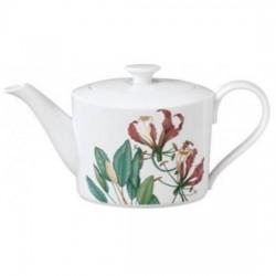 Заварочный чайник на 6 персон Avarua Villeroy & Boch
